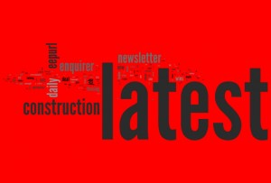 Wordle: Construction Enquirer tweets